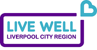 live-well-logo