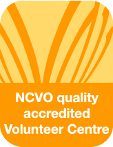 NCVO Volunteer Centre logo (small)