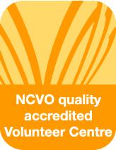 NCVO Volunteer Centre logo (small)