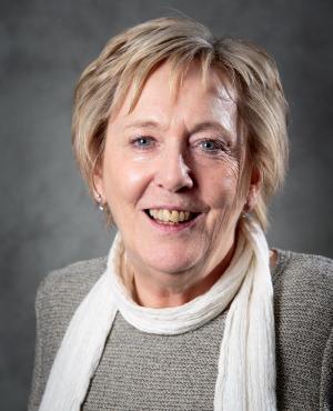 Angela Cholet