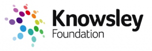 Knowsleyfoundation