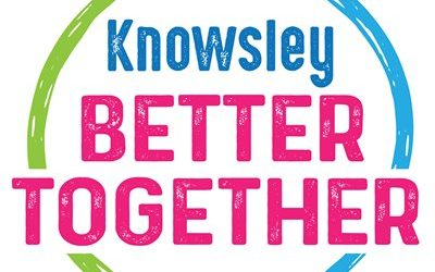 Knowsley Better Together – The Deal with the Social Sector