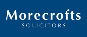 Morecrofts Solicitors